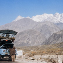 in-pakistan-on-the-road-to-gilgit
